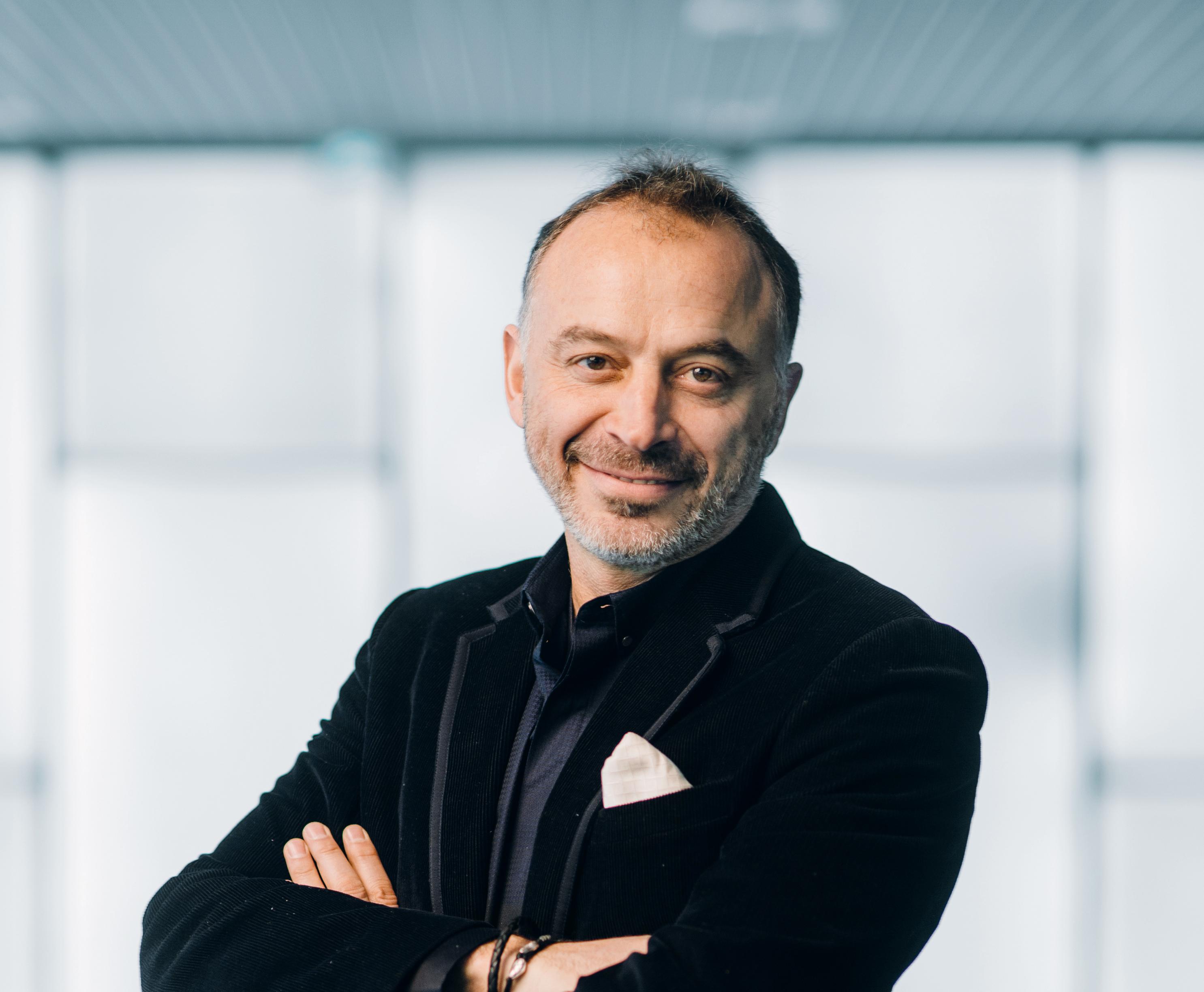 Ramzi Haidamus si dimette dalla carica di Presidente di Nokia Technologies