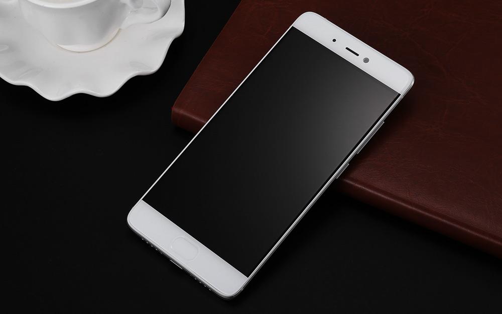 Offerta GearBest: Xiaomi Mi5s da 64 GB a soli 296,76 Euro (con codice sconto)