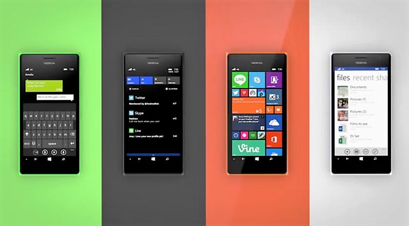 Un video amatoriale celebra i dispositivi piĂš innovativi di Nokia degli ultimi anni