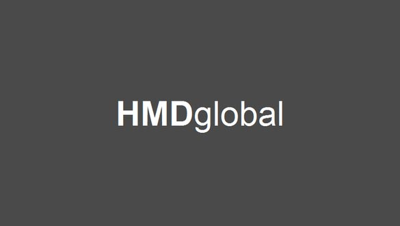 Anche HMD Global avrĂ  un proprio stand al Mobile World Congress 2017