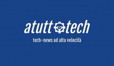 aTuttoTech.com