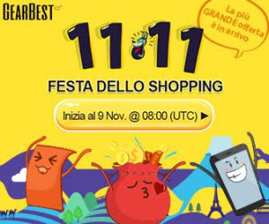 Festa dello Shopping