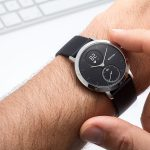 Withings Steel