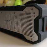 AUKEY Altoparlante Portatile Bluetooth da 10W