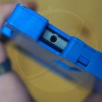 Nokia 9 - prototipo