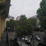 Foto scattata con Nokia 9