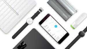 Prodotti Nokia