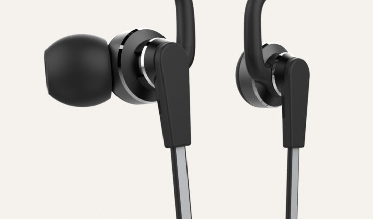 Nokia Active Wired Earphones