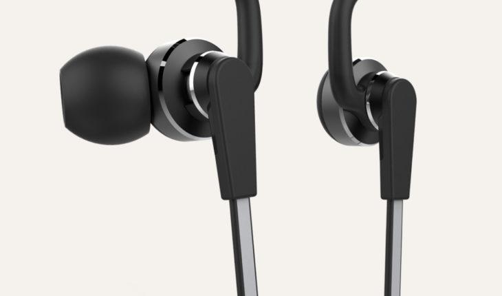 Nokia Active Wired Earphones