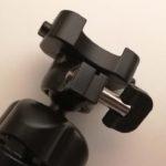 Mini Treppiede Flessibile CP-T03