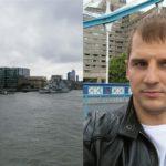 Esempio di foto scattata con Nokia 8