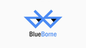 BluBorne