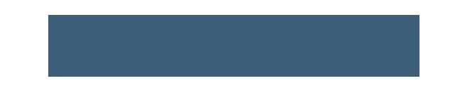 Nokioteca Logo