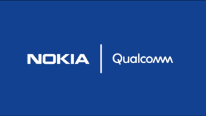 Nokia e Qualcomm