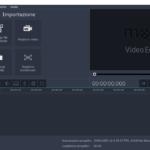 Movavi Video Suite 17 - Elaborazione Video