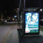 Foto scattata con Nokia 2