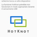 HotKnot