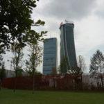 Foto scattata con Nokia 3.1