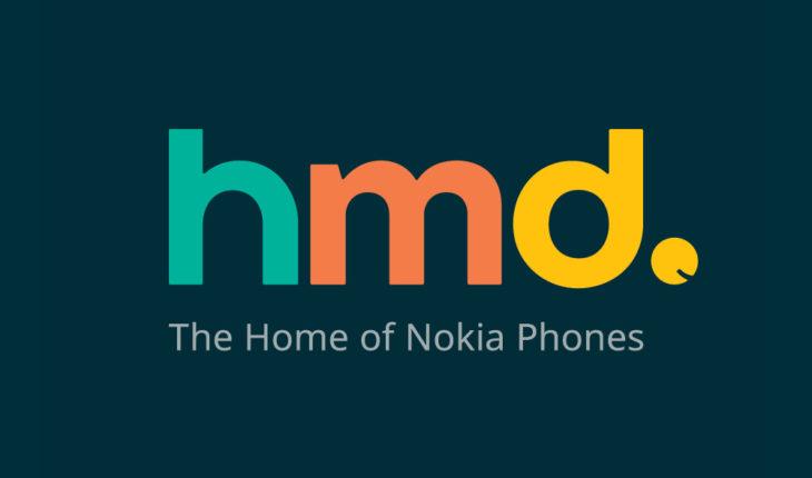 HMD Global