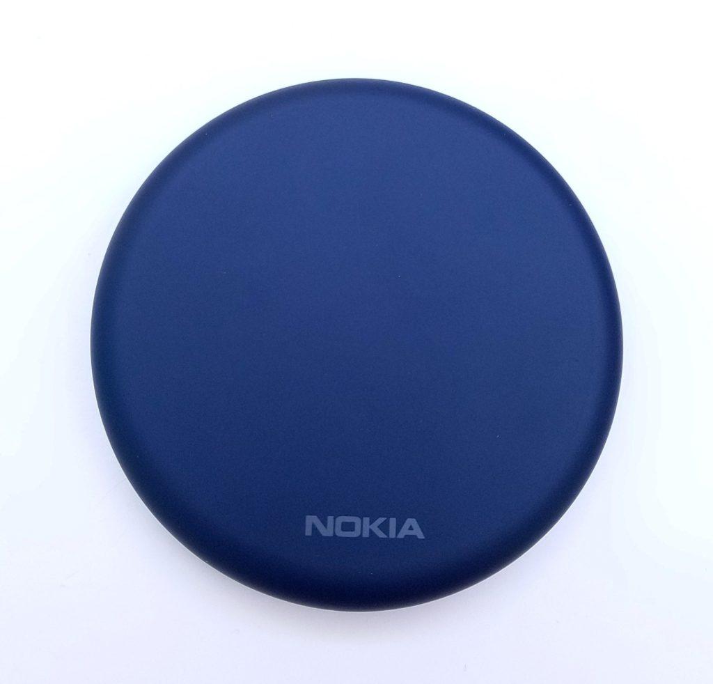 Nokia DT-10W