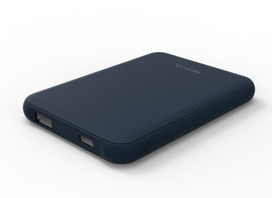 Nokia DT-500