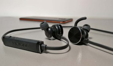 Auricolari wireless Nokia Active BH-501