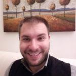 Selfie scattato con Nokia 5.1
