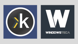 Nokioteca App e Windowsteca App