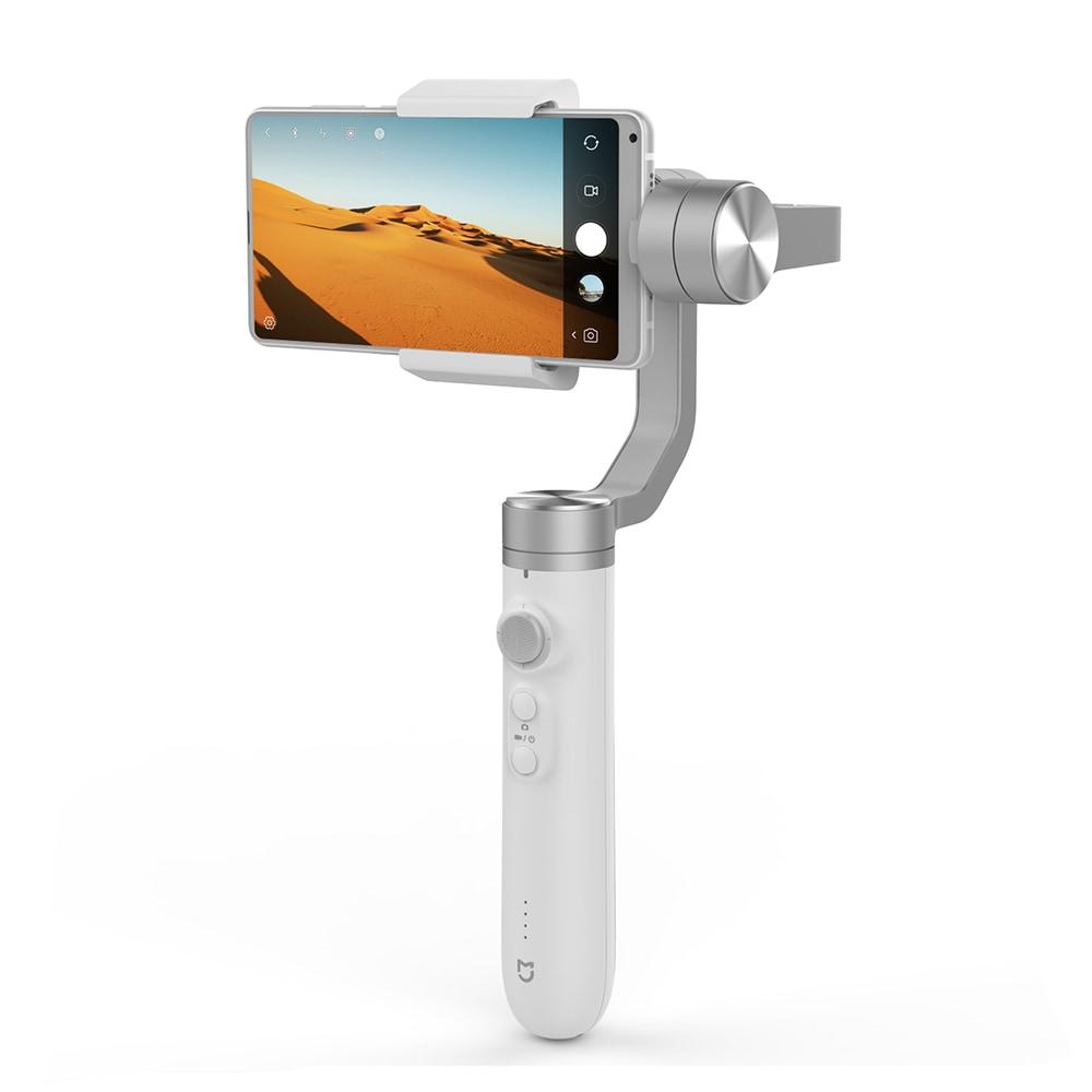 Stabilizzatore Cardanico Xiaomi Mijia SJYT01FM