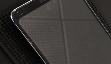 presunto Nokia 9 Pureview