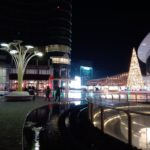 Foto scattata con Nokia 3.1 Plus