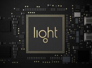 Chipset Light