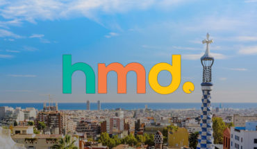 HMD al MWC 2019