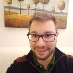 Selfie scattato con Nokia 5.1 Plus