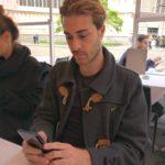 Foto scattata con Nokia 9 PureView