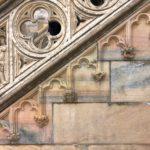 Scalinata del Duomo