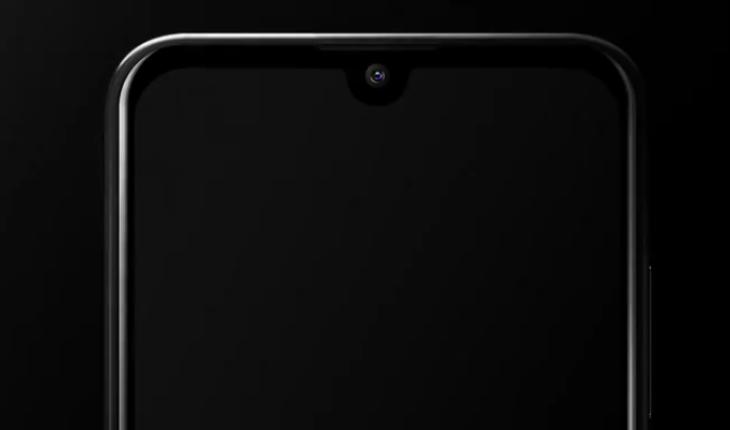 Nuovo Nokia