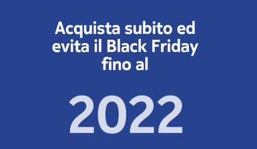 Black Friday Nokia Mobile Shop