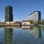 Foto scattata con Nokia 6.2