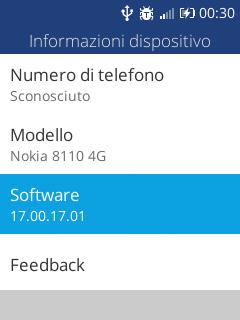 firmware v17.00.17.01
