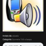 Nokioteca App