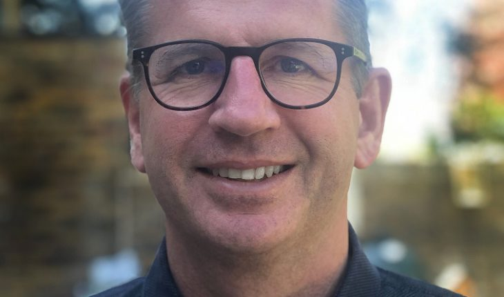 Stephen Taylor - HMD Global - Chief Marketing Officer