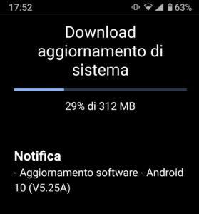 Build v5.25A