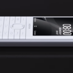 Nokia 8000