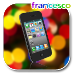 Raccolta Stock Firmware, Kernel E Mods - ultimo messaggio di .:francesco:.