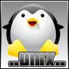 ..unix..