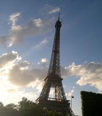 Normandia 2012