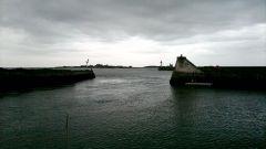 Piccolo porto