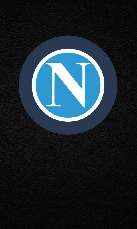Napoli[1]