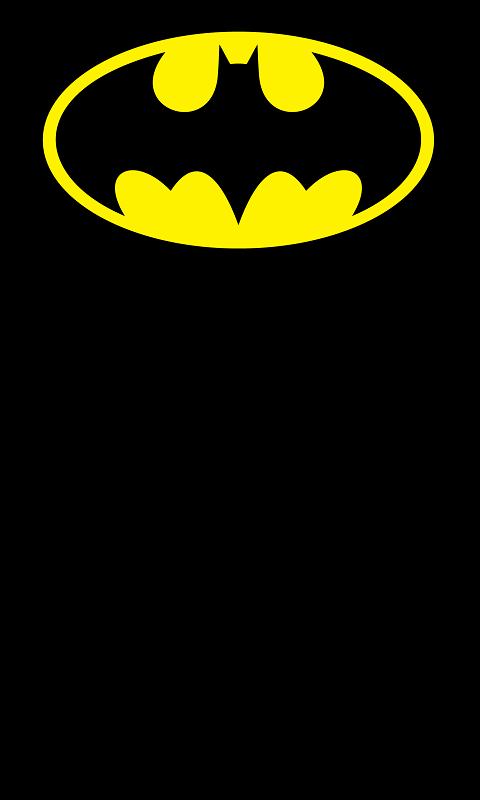 batman[1]